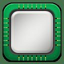 תוצאת תמונה עבור cpu icon