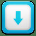 Dropbox 4 icon