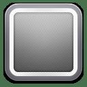 Folder blank icon