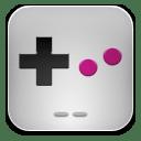 Gameboidcolour icon