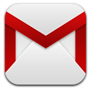 Gmail new 2 icon