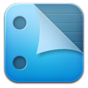 Googlesdocs 2 icon