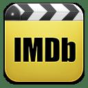 Imbd icon