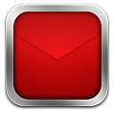 K 9 mail icon