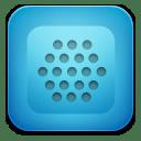 Phone ics 2 icon