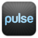 Pulse 2 icon