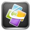 Quickofficepro icon