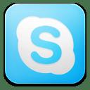 Skype 3 icon