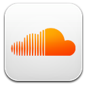 Soundcloud 2 icon