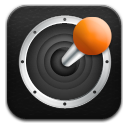 Spark 360 icon