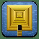 Templerun 2 icon