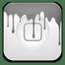 Themes 2 icon