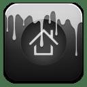 Themes 3 icon