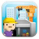 Tinytower icon