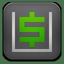Tipjar icon