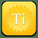 Titaniumbackup 2 icon