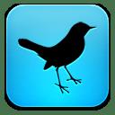 Tweetdeck 3 icon
