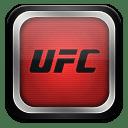 Ufc tv 2 icon