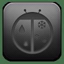 Weatherbug 2 icon
