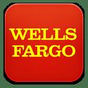 Wellsfargo icon
