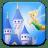 DisneyMobileMagic icon