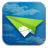 Airdroid 2 icon