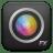 Camera fx 2 icon