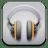 Google music icon