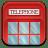 Phonebox 2 icon