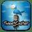 Tweetcaster 3 icon