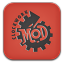 Droid-3-Recovery-Bootstrap icon