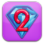 Bejeweled2 alt icon