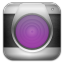Camera-ics icon