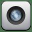 Camera-iphone icon