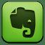 Evernote 2 icon