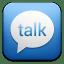 Google talk 3 icon