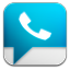 Google voice 2 icon