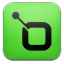 Rad.io 2 icon