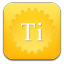 Titaniumbackup-2 icon