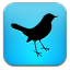 Tweetdeck 3 icon