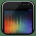 Phone-galaxynexus-on icon