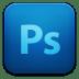 Photoshop-2 icon