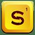 Scramble-with-friends icon