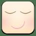BabyESP icon