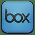 Box-2 icon
