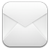 Email-new icon