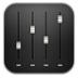 Equalizer-DSPmanager icon