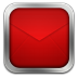K-9-mail icon