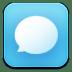 Sms-alt icon