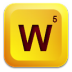 Words-with-friends-2 icon